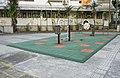 Sun Chui Estate Gym Zone (3).jpg