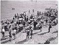 Sunnyside Beach 1924.jpg