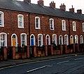 Sunnyside Street, Belfast - geograph.org.uk - 670895.jpg