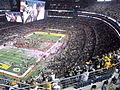 Super Bowl XLV post-game (6849058099).jpg