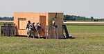 Super Saturday Air Show celebrates 70-year legacy of Air Assault Division 120811-A-CK382-017.jpg