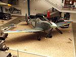 Supermarine Spitfire LF Mk. IXe pic1.JPG