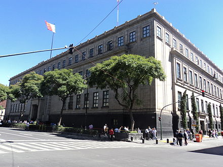 Site of the Supreme Court of Justice Suprema4.jpg
