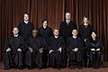 Supreme Court of the United States - Roberts Court 2020.jpg
