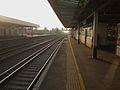 Surbiton station fast eastbound look west3.JPG