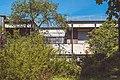 Suresnes - Ecole de plein air 11.jpg