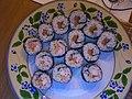 Sushi (471610149).jpg