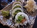 Sushi Poznan 2345.jpg