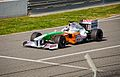 Sutil 2009 Barcelona test.jpg