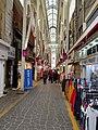 Suwon Marketplace, Suwon, Gyeonggi-do, Republic of Korea (2).jpg