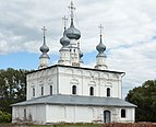 Suzdal. Church of Saints Peter and Paul. img 01.jpg