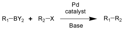 Suzuki Reaction Scheme.png