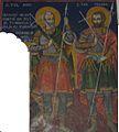 Sv. Mina i Teodor od Preobraženie Gopeško.jpg