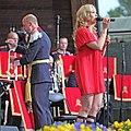 Sveriges nationaldag 5806 (3604556989).jpg