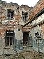 Sveshnikov house, Kavi Nadzhmi street (2021-05-04) 90.jpg