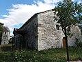 Sveta Nedelya church Mandra village, църква Света Неделя село Мандра.jpg
