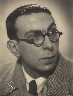 Bulgarian writer