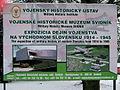Svidnik vojenske muzeum.jpg