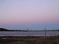 Swan River, Western Australia.jpg