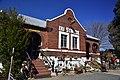 Swartruggens, North West, South Africa (20538859071).jpg