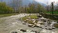 Swat River, Swat Valley Pakistan.jpg