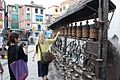 Swayambhu, Kathmandu 44600, Nepal - panoramio (7).jpg