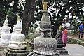 Swayambhu 2017 1055 22.jpg