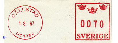 Sweden stamp type C4B.jpg