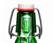 Ml Glass Grolsch Type Beer Bottles Australia