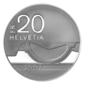Swiss-Commemorative-Coin-1997a-CHF-20-reverse.png
