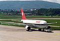 Swissair Airbus A310-322; HB-IPG@ZRH;11.08.1994 (4848211044).jpg