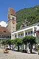 Switzerland-03215 - Unterseen (23678442832).jpg