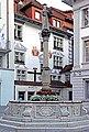 Switzerland-03376 - Franciscan Fountain (23474875819).jpg