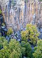 Sycamore Falls - 3 (21277634263).jpg