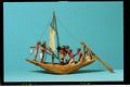 Sydgående båd fra Wadjet-hoteps grav (ÆIN 1569).TIF