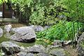 Sydney Chinese Gardens HDR (8403132763).jpg