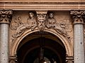 Sydney General Post Office - Faces 6.jpg