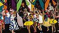 Sydney Mardi Gras 2013 - 8522932163.jpg