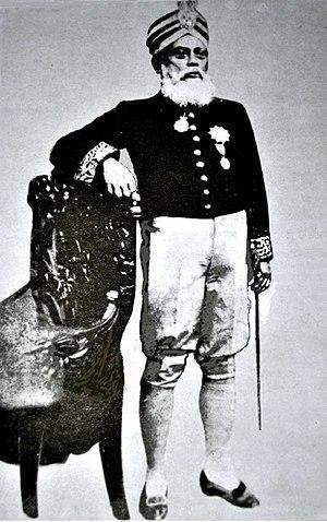 Syed Shamsul Huda (Nawab,1913).jpg