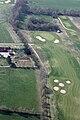 Syke Okel Golfplatz Okel 033.JPG