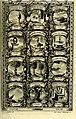 Symbolographia, sive De arte symbolica sermones septem (1702) (14744597631).jpg