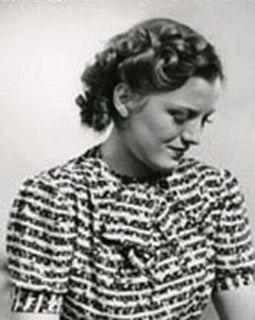 Éva Szörényi