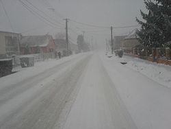 Szalánta Hunyadi utca Pécs felől.jpg