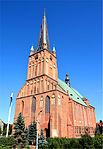 Szczecin katedra sw Jakuba (1).jpg