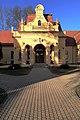 Szentlőrinci Esterházy-kastély.jpg