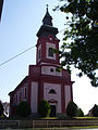 Szerb ortodox templom (3526. számú műemlék).jpg