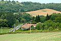 Szompácspuszta panoramic 2012.jpg