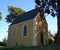 Téloché - Le Rancher - La chapelle.JPG