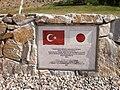 Türk-Japon işbirliği.jpg