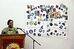 TAAC-E Soldiers observe Women's History Month in Afghanistan 150328-D-RK093-003.jpg